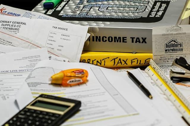 4 avantaje pentru colaborarea cu o firma de contabilitate