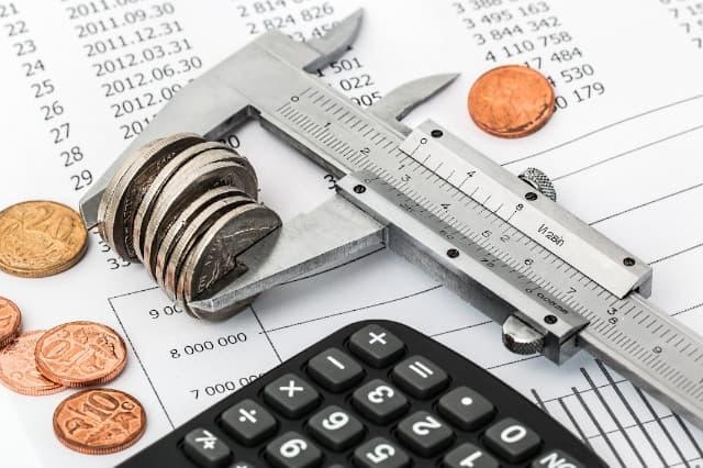 Ce calitati trebuie sa aiba o firma de contabilitate