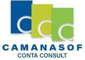 Camanasof Conta Consult