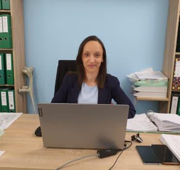 Andrea Sicsai - Camanasof Conta Consult